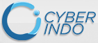 Cyber Indo